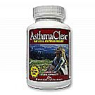 Ridgecrest Asthma Clear