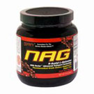San Nutrition NAG -  Fruit Tart