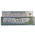 Savesta Auromere Herbal Toothpaste - Fresh Mint