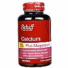 Schiff Calcium Magnesium with Vitamin D