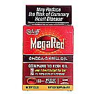 Schiff MegaRed Krill Oil