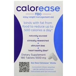 Calorease, fbcx