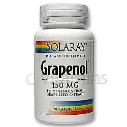 Grapenol 150 mg