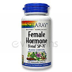 Female Hormone Blend SP-7C