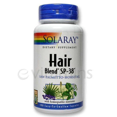 Hair Blend SP-38