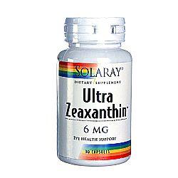 Ultra Zeaxanthin