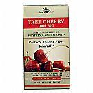 Solgar Tart Cherry 1000 mg