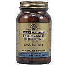 Solgar Prostate Support