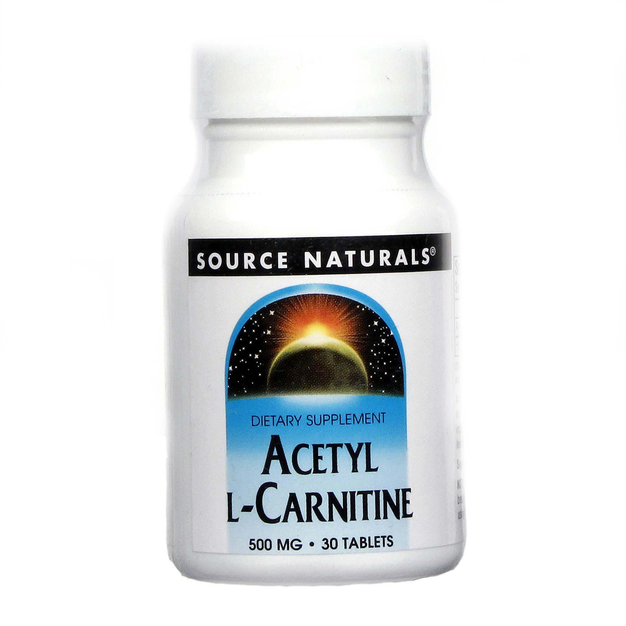 Эффект l карнитина 22 фотография
