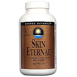 Skin Eternal (formerly Skin Renew)
