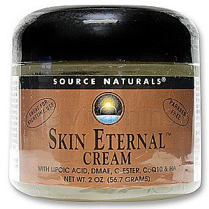 Skin Eternal Cream