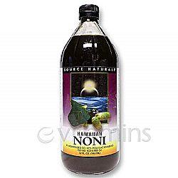 Hawaiian Noni Liquid