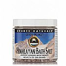 Source Naturals Crystal Balance Himalayan Bath Salt