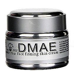 DMAE Face Firming Skin Cream
