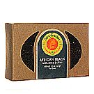 Sunfeather African Black Soap