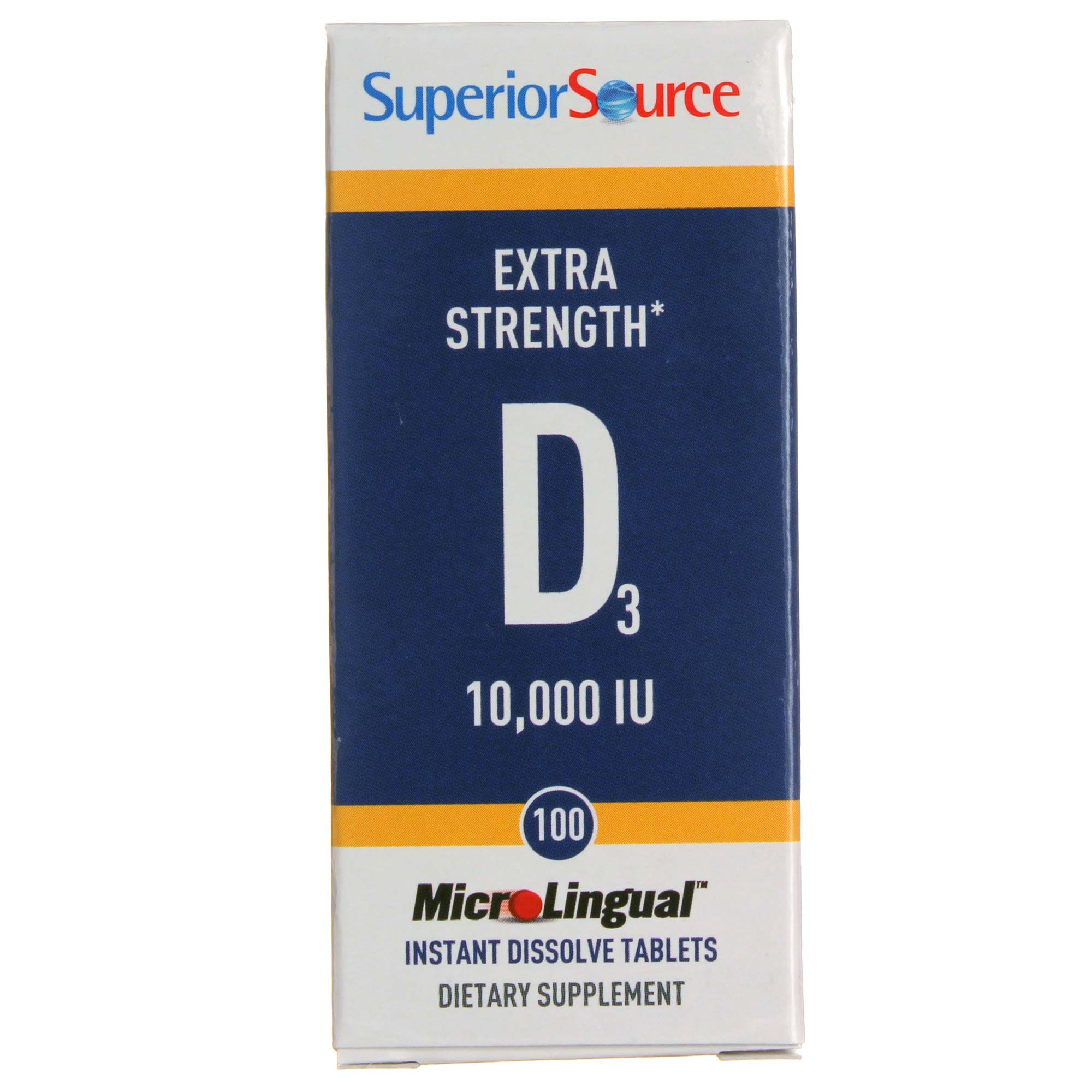 priligy 60 mg