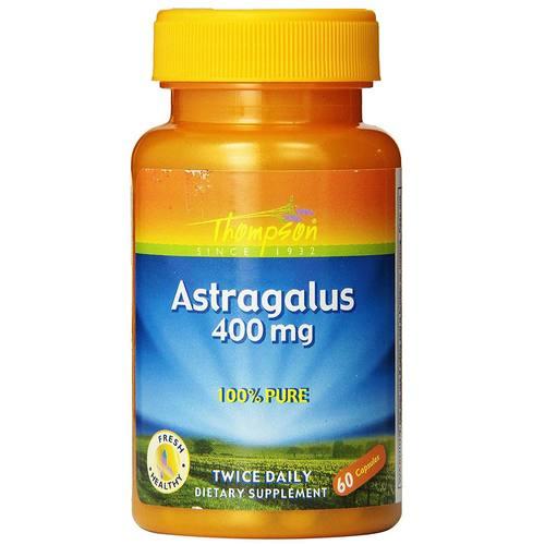 Fenoprofen 600mg tablets : Neurobion ampolleta