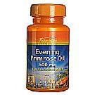 Thompson Evening Primrose Oil 500 mg