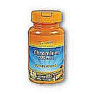 Thompson GTF Chromium 200 mcg