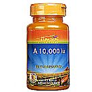 Thompson Vitamin A 10,000 IU