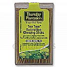 Thursday Plantation Tea Tree Australian Chewing Sticks Original