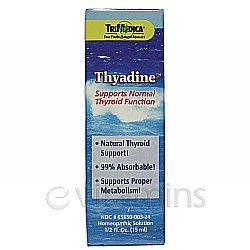 Thyadine
