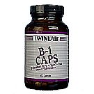 Twinlab B-1 Caps