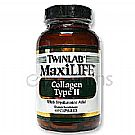 Twinlab MaxiLIFE Chicken Collagen Type II