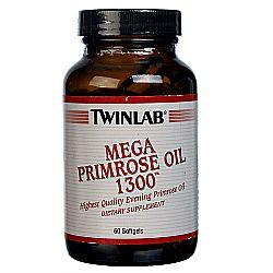 Mega Primrose
