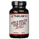 Twinlab Apple Pectin USP