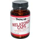 Twinlab Melatonin 3 mg