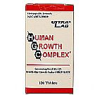 Ultralab Nutrition Human Growth Complex