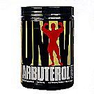 Universal Nutrition Arbuterol
