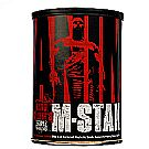 Universal Nutrition Animal M-Stak