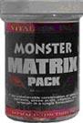 VitaLabs Monster Pack