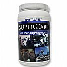 VitaLabs Super Carb Powder