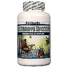 VitaLabs Digestive Enzymes