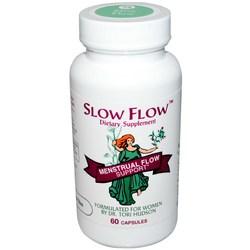 Vitanica Slow Flow