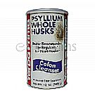 Yerba Prima Psyllium Whole Husks