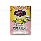Yogi Tea Organic Teas Woman's Mother to Be