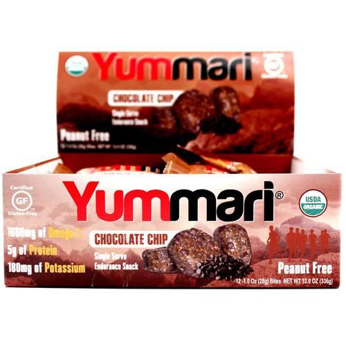 Yummari