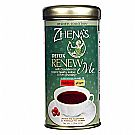 Zhena's Gypsy Tea Renew Me Tea
