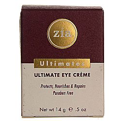 Ultimate Eye Creme