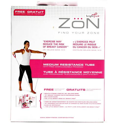 Zon fitness products wholesale