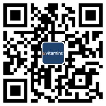 eVitamins Weibo