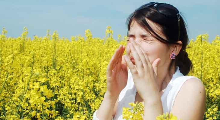 https://cdn1.evitamins.com/images/blog/large/10-natural-ways-beat-spring.jpg