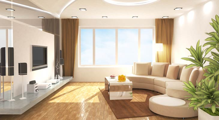 How your home is organized and decorated can affect you more than you realize. Learn more about the traditional Chinese practice of feng shui.