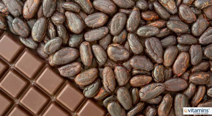 Learn the real reason chocolate is good for your health and how to pick the best kind for your diet.