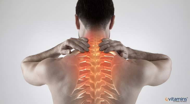 Sit up straight and learn the secrets behind future back, neck, hip and joint pain. These simple fixes can save you from a lot of hurt in the long run.