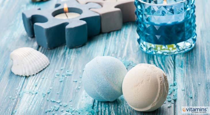 These bath bomb recipes are made with amazing ingredients so you get the best in skin care, aromatherapy and relaxation. Make them for yourself or as gifts. We even have some that sooth aching muscle or irritated skin. Check them out now!